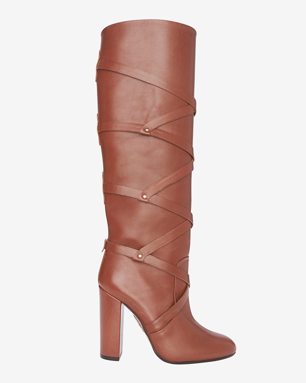 kangthropologie_cybermonday_aquazzura-belair-knee-high-leather-boots