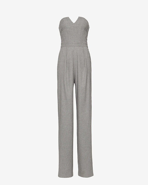 kangthropologie_cybermonday_marissa-webb-candy-strapless-jumpsuit