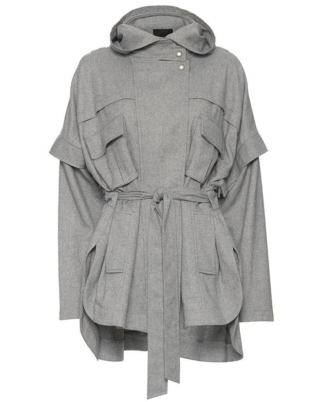 kangthropologie_cybermonday_marissa-webb-erna-jacket