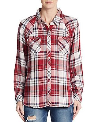 kangthropologie_cybermonday_rails-kendra-two-plaid-shirt-cranberry