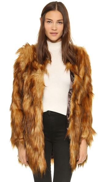 kangthropologie_cybermonday_unreal-fur-wanderlust-coat