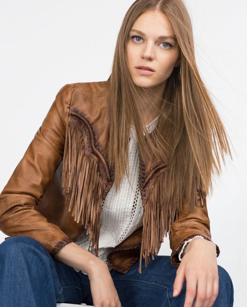 rightnow_leatherjacket