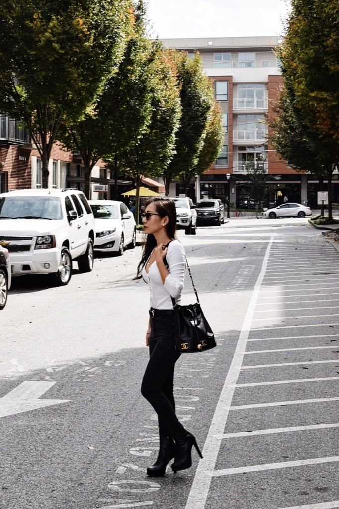 dirtysouth_atlanta_streetstyle