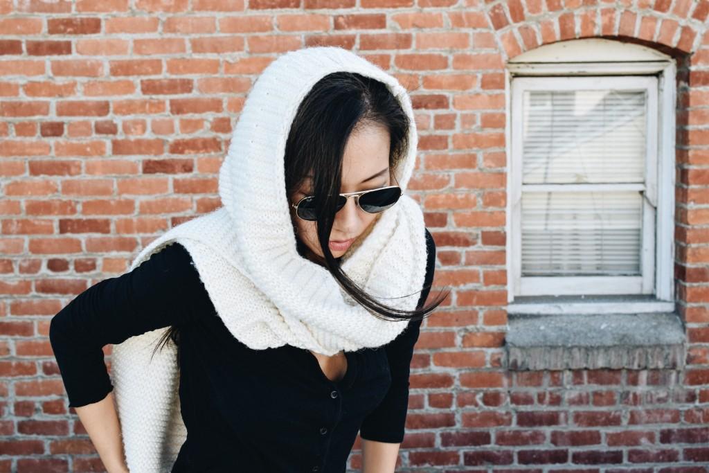 Arabiannights_hoodedscarf