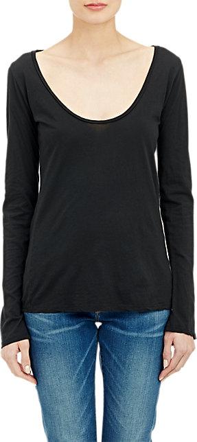 shoppingcart_nililotan_longsleevetshirt