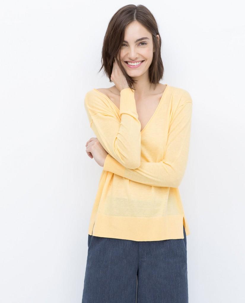 cybermonday_Zara_Knit_Sweater