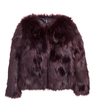 hm_fauxfur_jacket