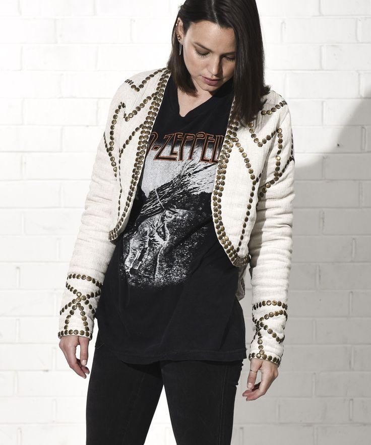 oneteaspoon_bullrider_jacket