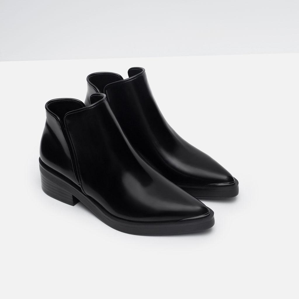zara_flat_ankleboots