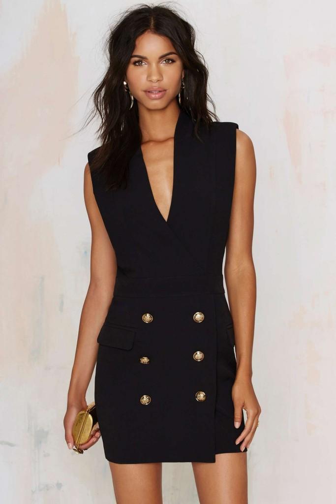 nastygal_tuxedo_dress
