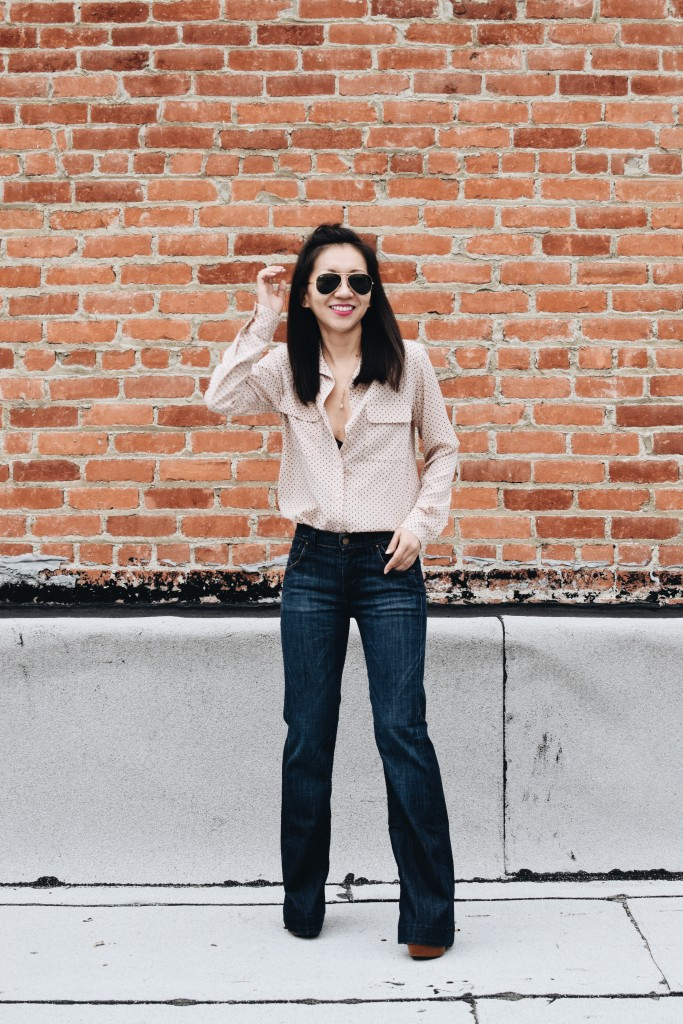 kangthropologie_connectdots_outfit4