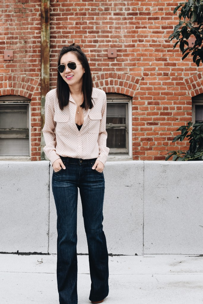 kangthropologie_connectdots_outfit5