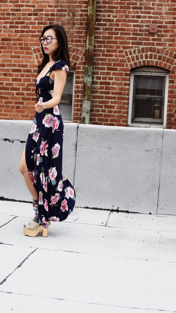 kangthropologie_flowerpower_outfit11
