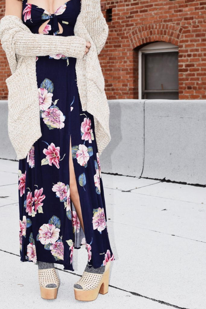 kangthropologie_flowerpower_outfit2
