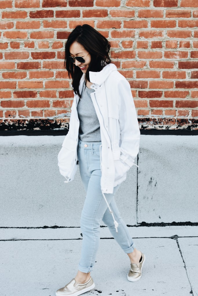 kangthropologie_weekendvibe_outfit2