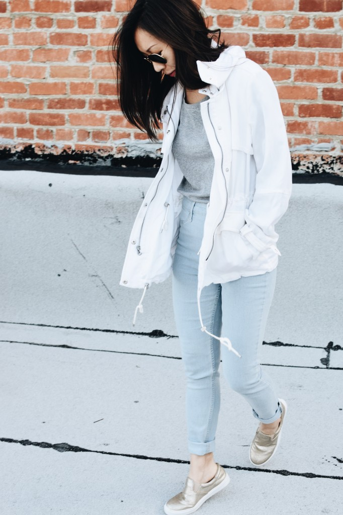 kangthropologie_weekendvibe_IMG_outfit5