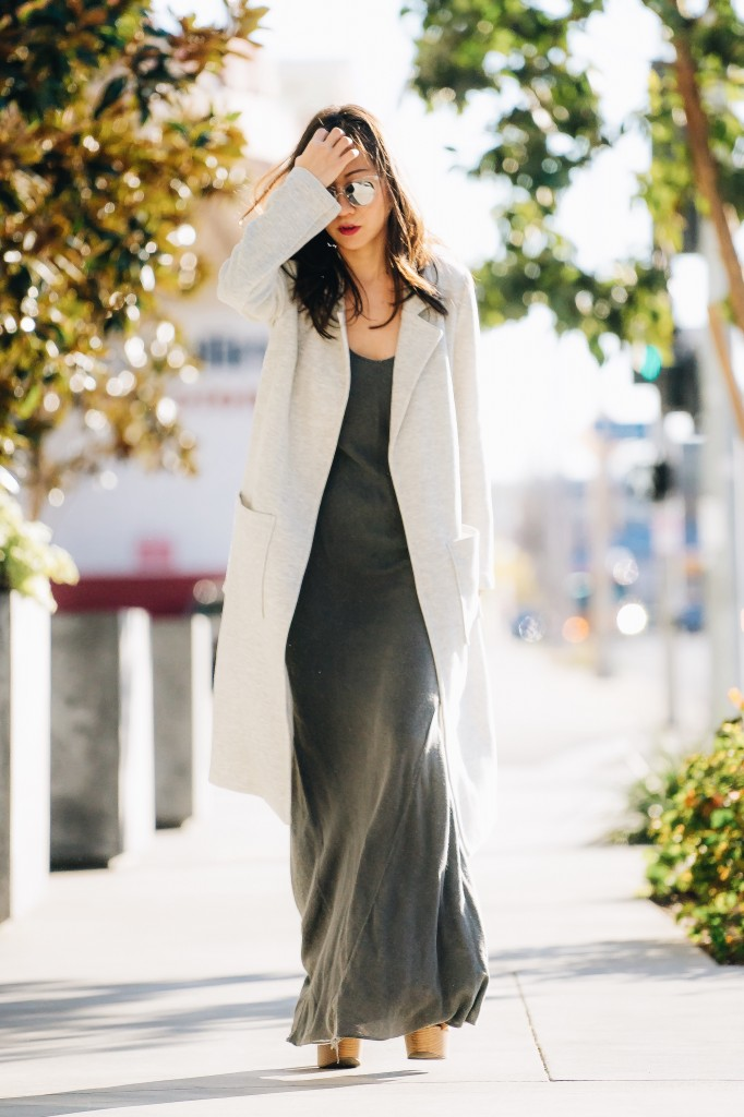 kangthropologie_ltns_outfit5