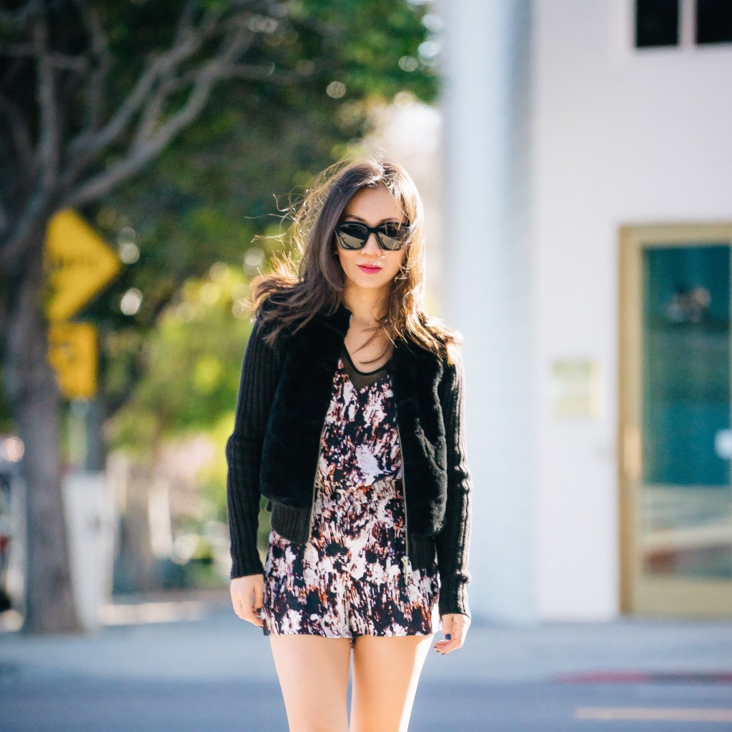 kangthropologie_happy_outfit2