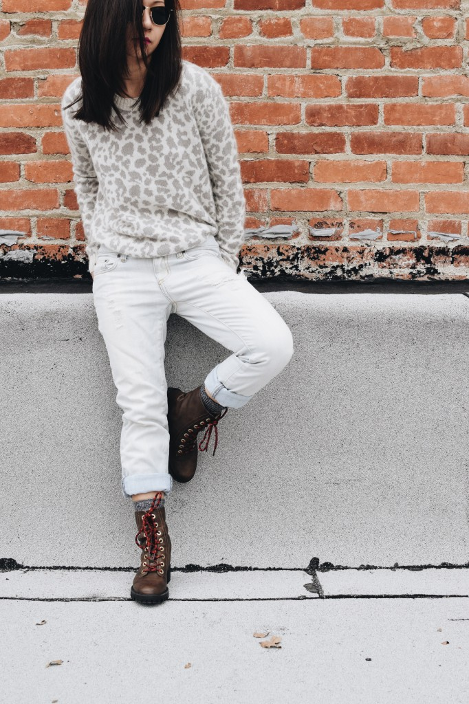kangthropologie_sweaterweather_outfit2