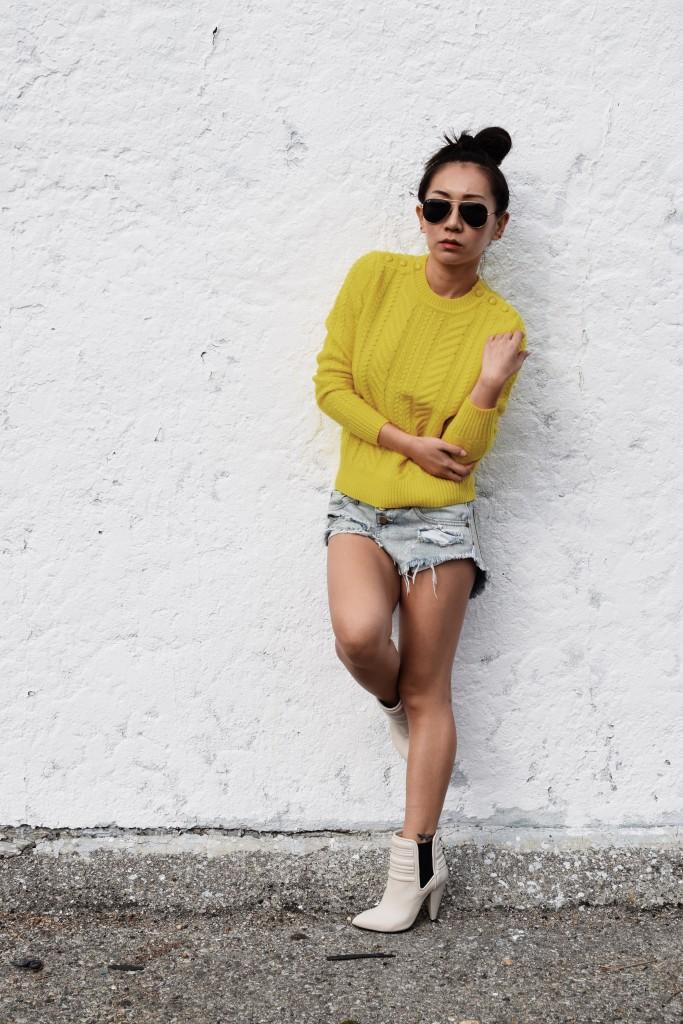 kangthropologie_yellowfever_outfit