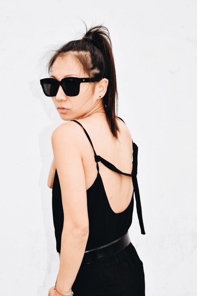 kangthropologie_blackagain_outfit