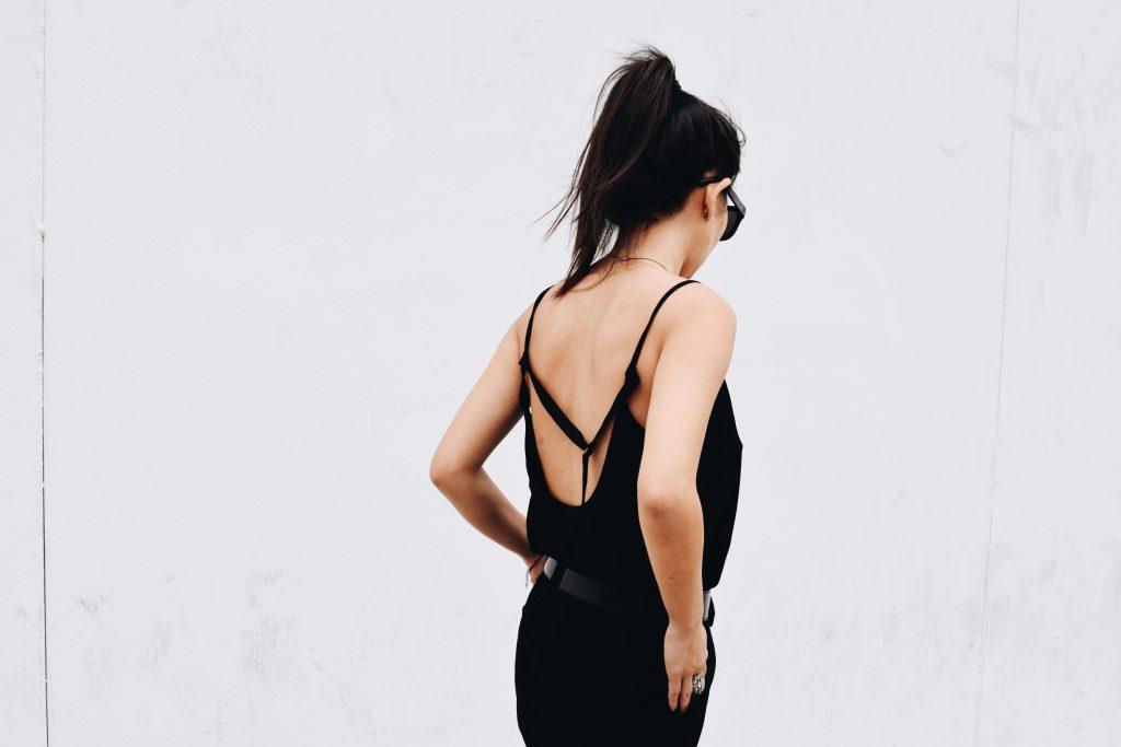 kangthropologie_blackagain_outfit2