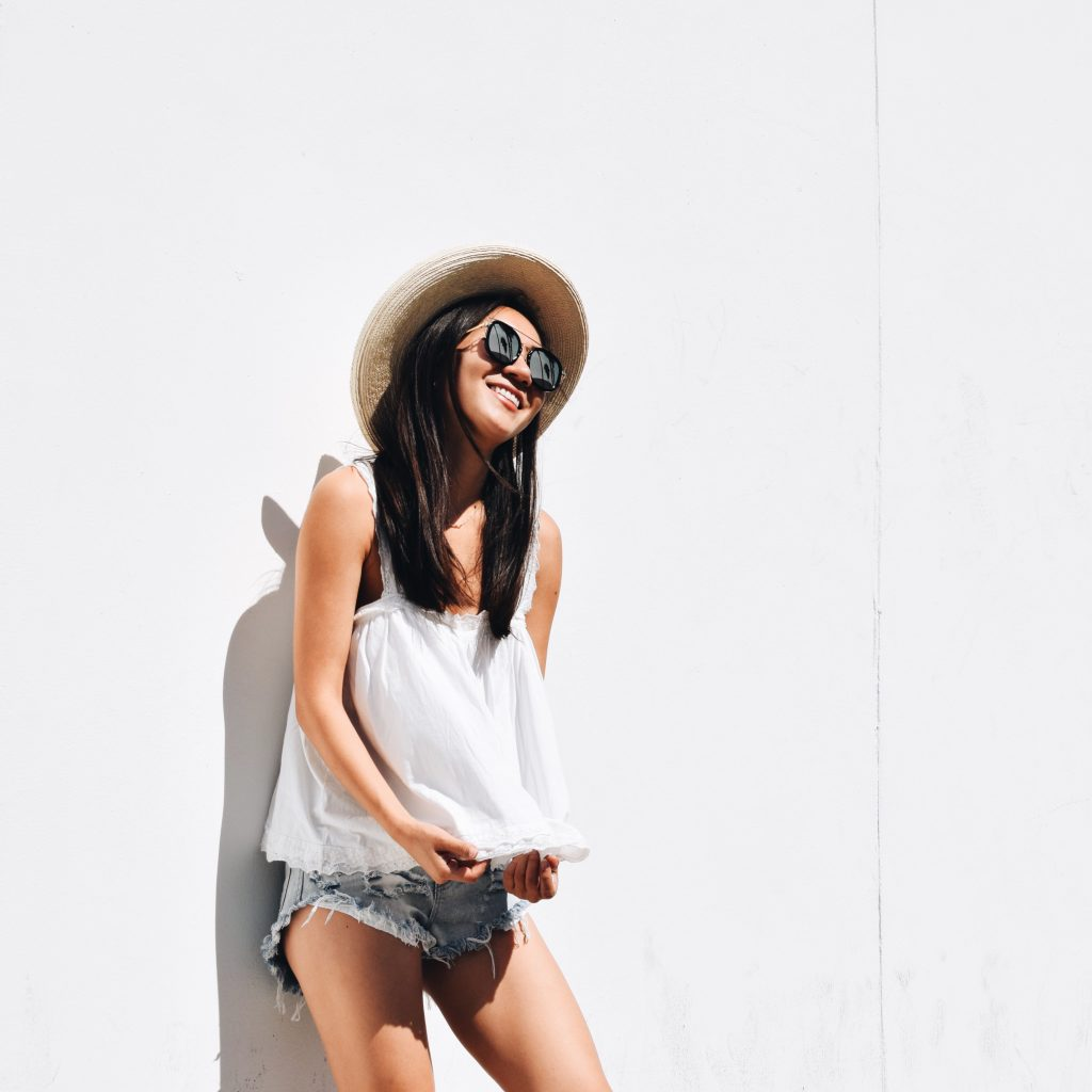 kangthropologie_perfectsummerday_outfit3