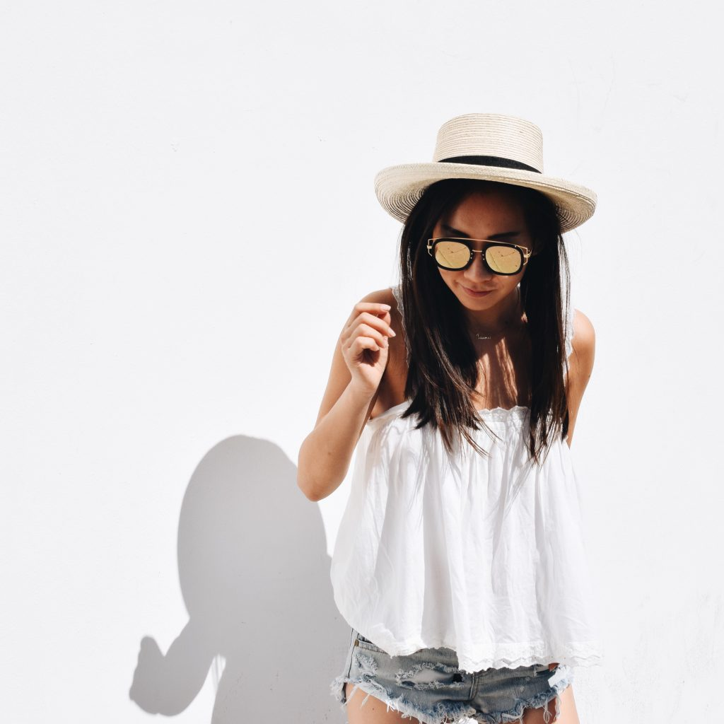 kangthropologie_perfectsummerday_outfit4