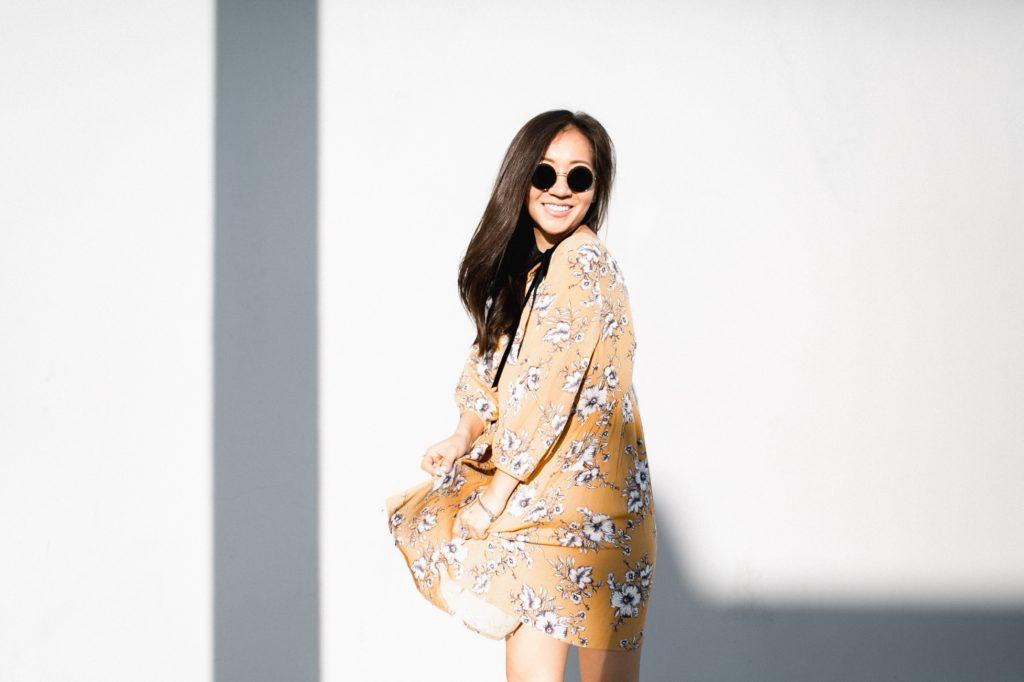 kangthropologie_allchokedup_outfit2