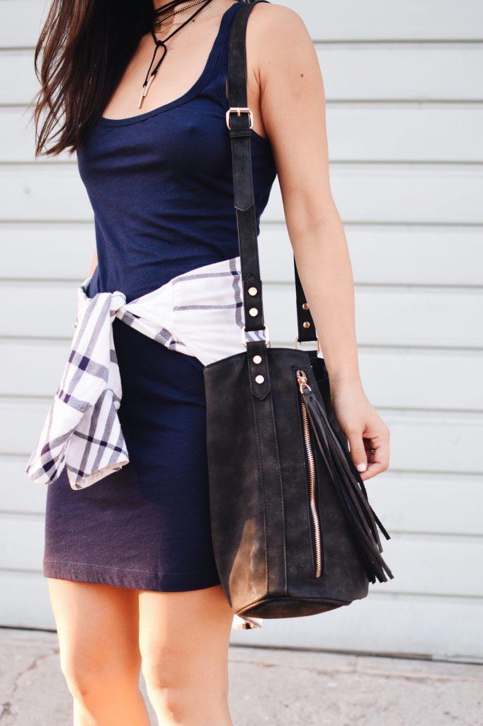 kangthropologie_casualsundays_outfit