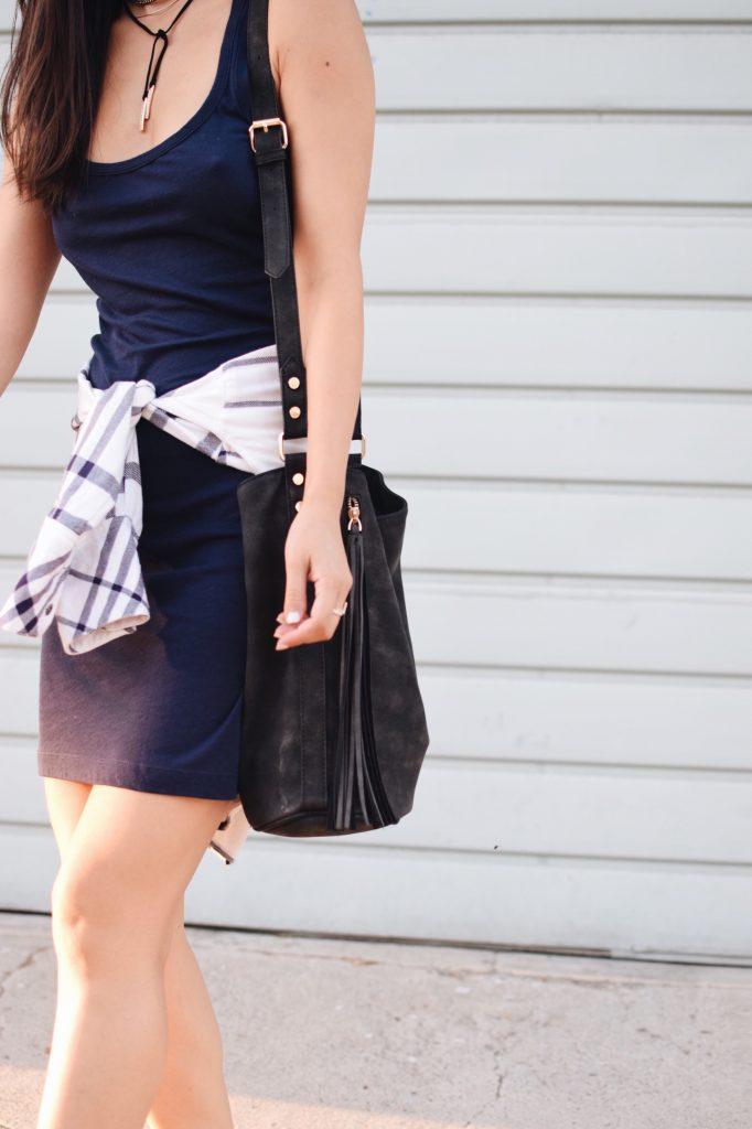 kangthropologie_casualsundays_outfit4