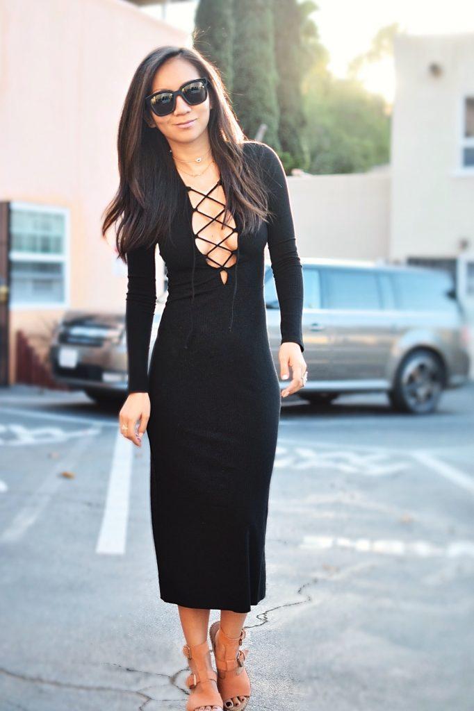 kangthropologie_valetgirl_outfit