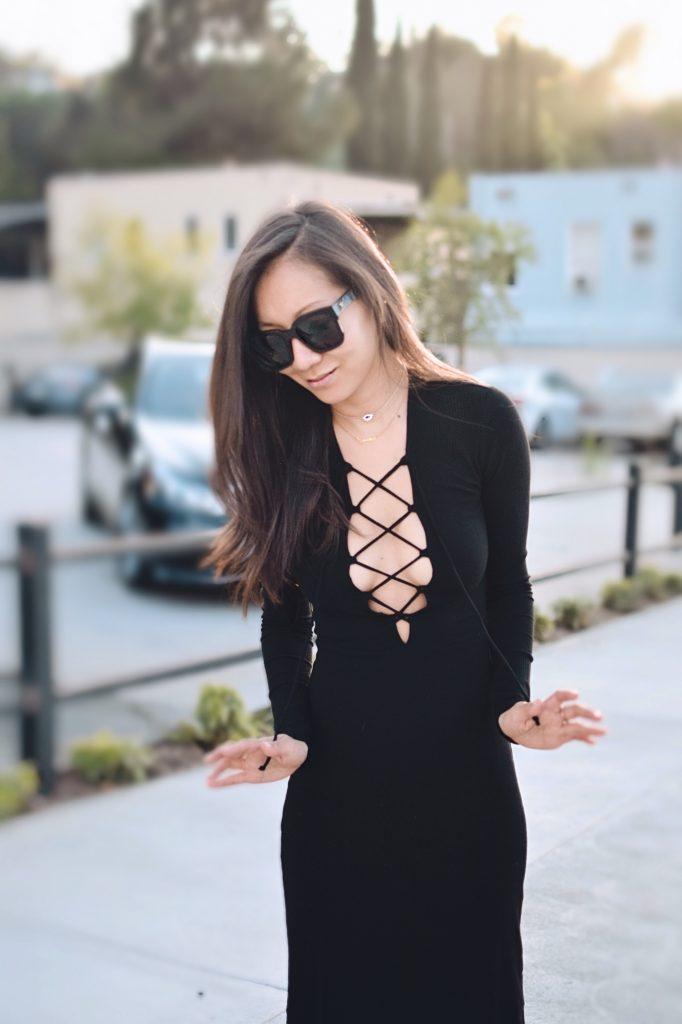 kangthropologie_valetgirl_outfit12