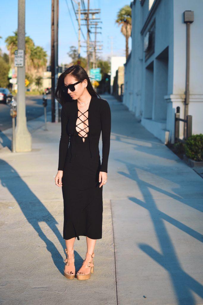kangthropologie_valetgirl_outfit6
