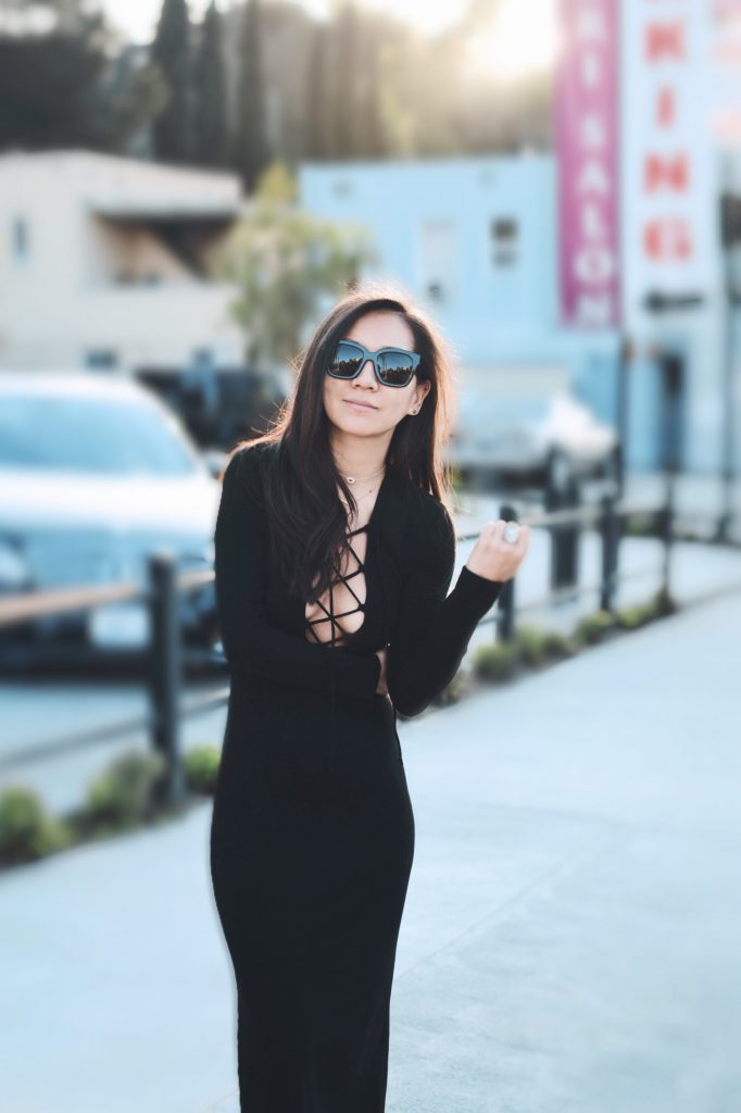 kangthropologie_valetgirl_outfit8