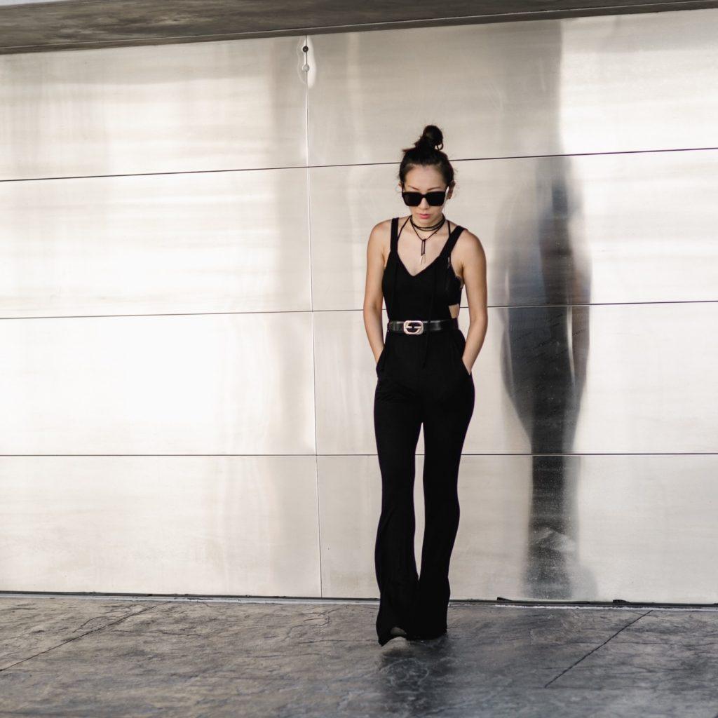 kangthropologie_owningit_outfit2