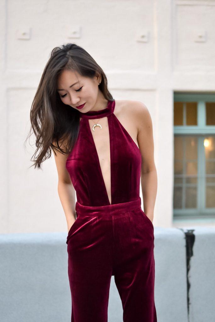 kangthropologie_redvelvet_outfit3