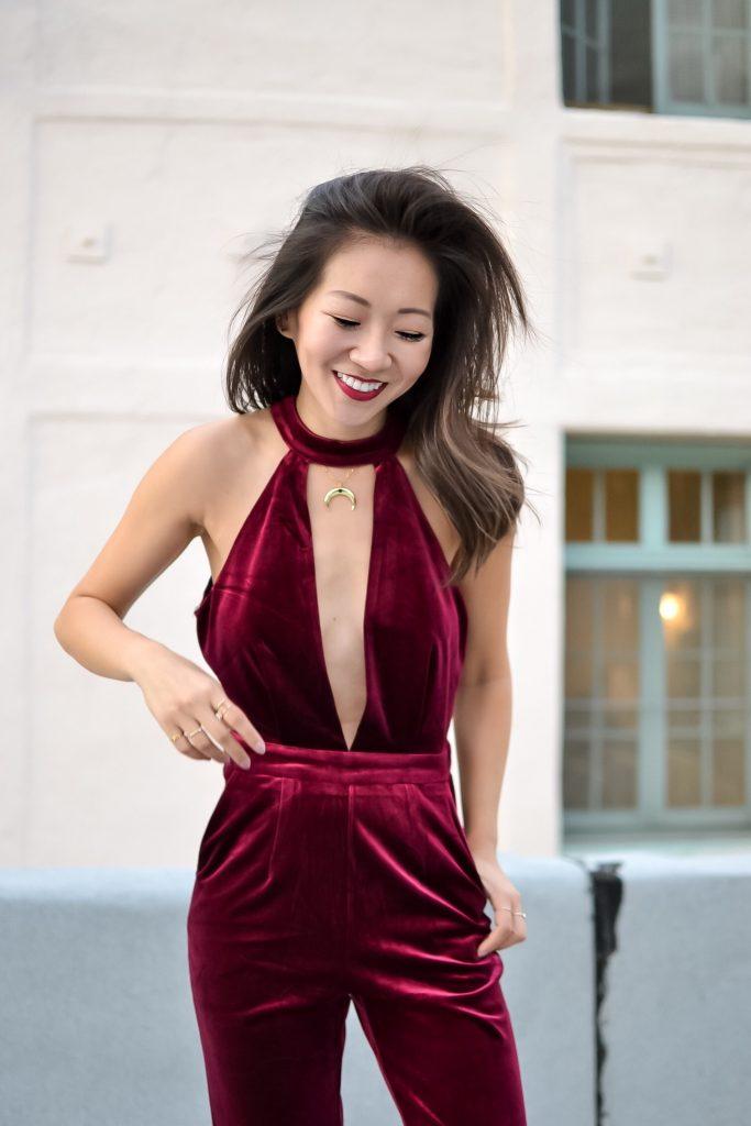kangthropologie_redvelvet_outfit4