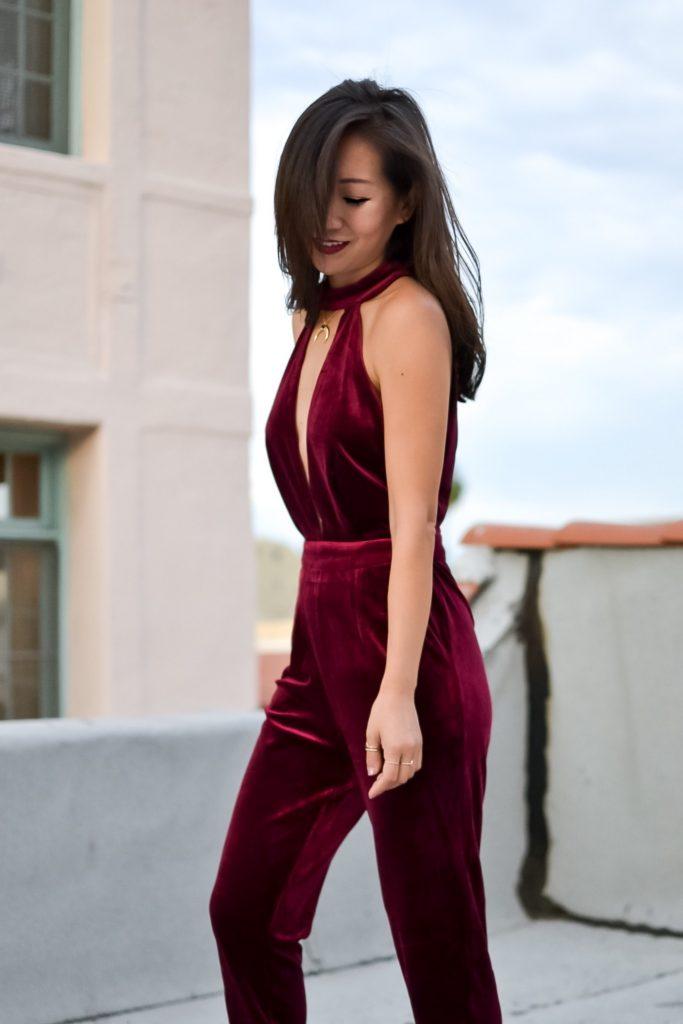 kangthropologie_redvelvet_outfit5